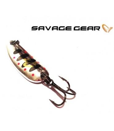 Savage Gear Nails 2.5g, 3g ja 3.5g