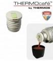 Termos ThermoCafe™ 0.5L