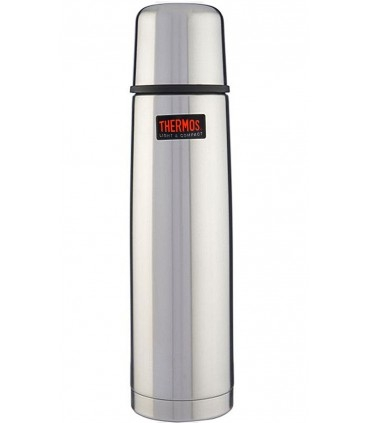 Termos THERMOS® Light and Compact 1L