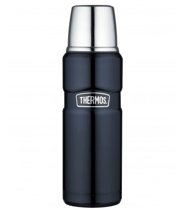 Termos THERMOS® Stainless King 0.5L