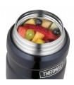 Termos THERMOS® Stainless King 0.7 L