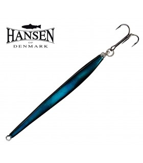 Hansen Silver Arrow