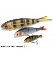 Savage Gear Soft 4Play READY TO FISH