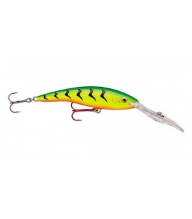Rapala Deep Tail Dancer | värv BLT