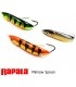 Rapala Minnow Spoon