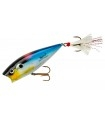 Heddon Pop'n Image | Threadfin Shad