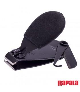 Tamiililõikur Rapala RFC-1