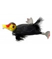 Savage Gear 3D Suicide Duck | Coot