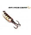 Savage Gear Nails