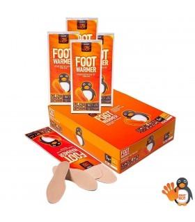 Jalasoojendaja Only Hot Foot Warmer