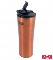 Termos Mighty Mug Go SS: Stainless Steel Copper