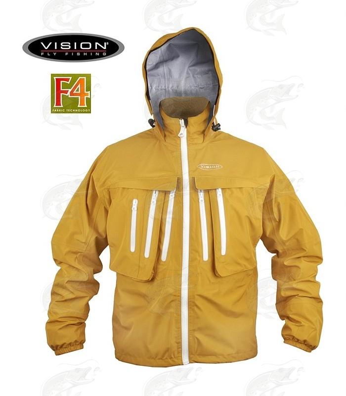 Vision Opas