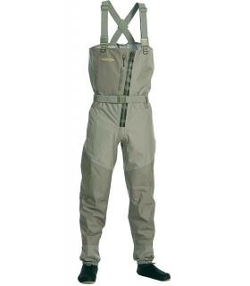 Vision Ikon Zip kahlamispüksid