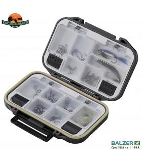 Balzer Tackle Mate veekindel karp 11,5 x 7,5 x 3,5 cm