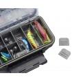 Balzer Tackle Mate veekindel karp 19,5 x 11,0 x 4,5 cm