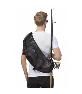 Rapala Urban Sling Bag