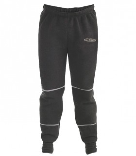 Thermal Pro püksid