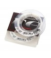 Daiwa Tournament FC fluorocarbon