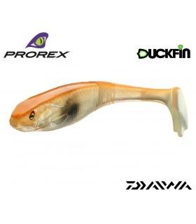 Daiwa Prorex Classic Shad Duckfin
