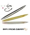 Savage Gear 3D Line Thru Sandeel