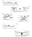 Daiwa Sokkou sõlme sidumise tööriist