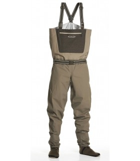 Vision Gillie kahlamispüksid