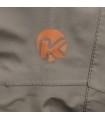 Keeper K2300 kahlamispüksid