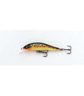 ARE voobler 62 mm | Brown Trout 2