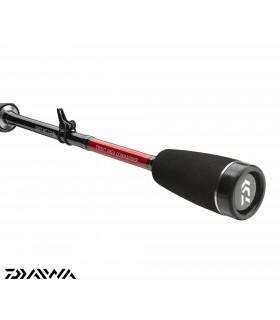 Daiwa Trout Area Commander