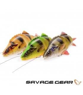 Savage Gear 4D Line Thru Perch