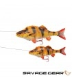 Savage Gear 4D Line Thru Perch