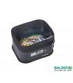 """Balzer lantide konteiner """"Small"""" 12,5x15x6 cm"""