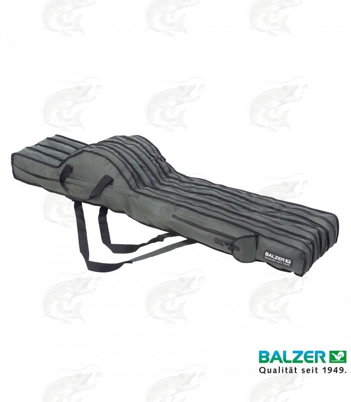 Balzer ridvakott nelja taskuga