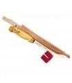 Fileerimisnuga Rapala Fish'n Fillet® 190 mm