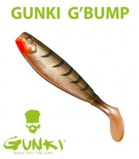 Gunki G'Bump   Perch