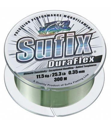 Sufix Duraflex