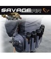 Savage Gear Lure and Gear Belt