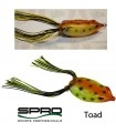 SPRO konn / Toad
