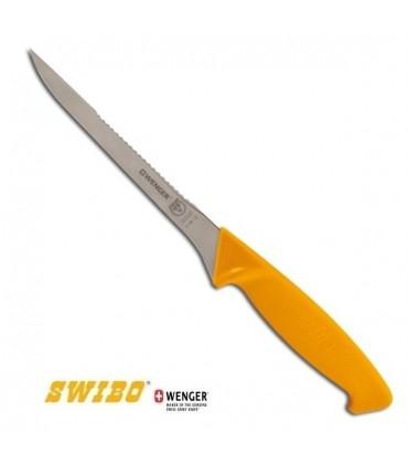 Fileerimisnuga Wenger Swibo 160 mm