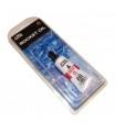 Rulli õli Abu Carcia Rocket Oil