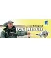 Taliõng Salmo Ice Lider