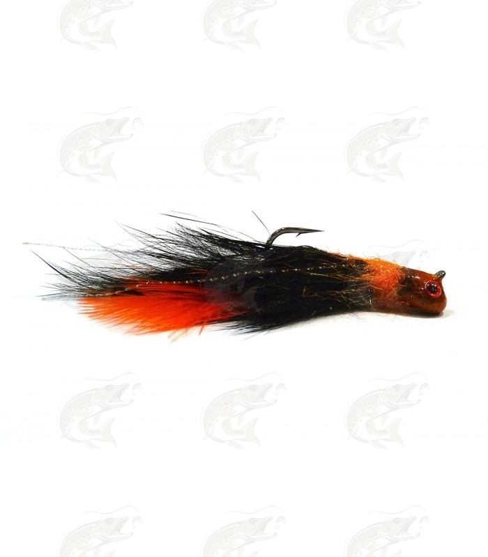 Leechid (spinningule)