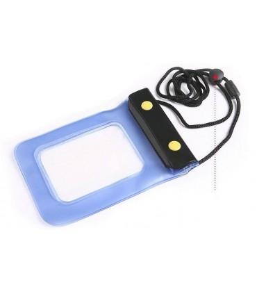Veekindel kott telefoni ja autovõtmete jaoks