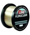 P-Line FloroClear