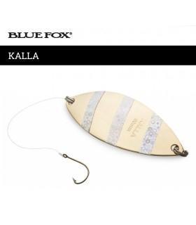 Blue Fox Kalla
