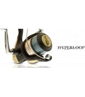 Shimano Hyperloop FB