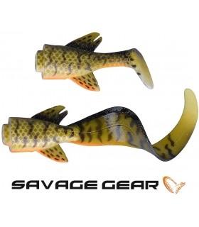Savage Gear 3D Hybrid Pike sabad