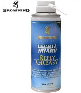 Rullimääre Browning Reely Greasy