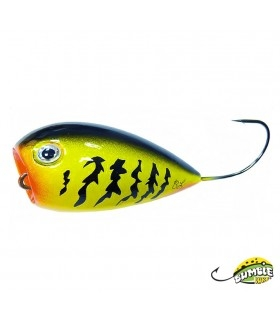 Bumble Lure Killer Popper