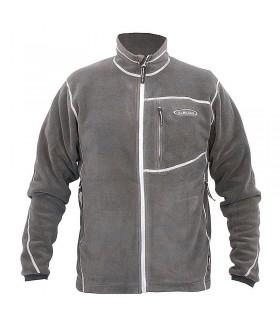 Thermal Pro jakk